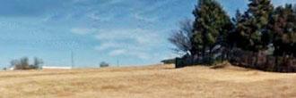 Texas Lot Minutes From Greenbelt Reservoir