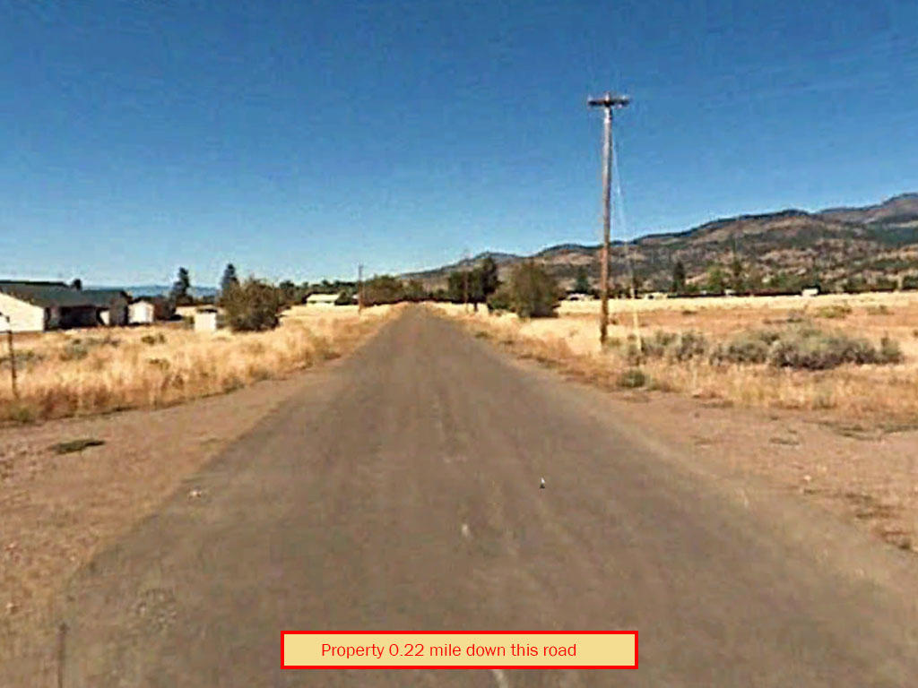 Stunning 1 Acre Lot in Private Subdivision - Image 4