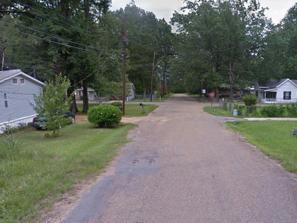Charming Lot in Historic Neighborhood - Image 4