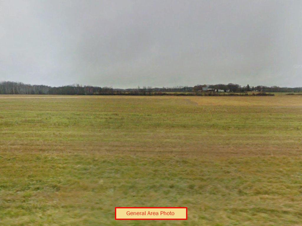 Half Acre of Recreational Land in Sylvan Shores - Image 3