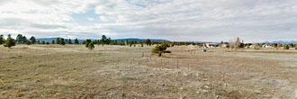 Enjoy Colorado from this Pagosa Lakes Community Lot