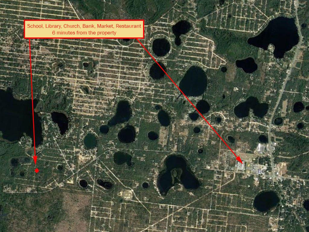 Near Half Acre in Sunshine State - Image 5