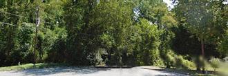 Quaint third of an acre property in Phenix City, Alabama