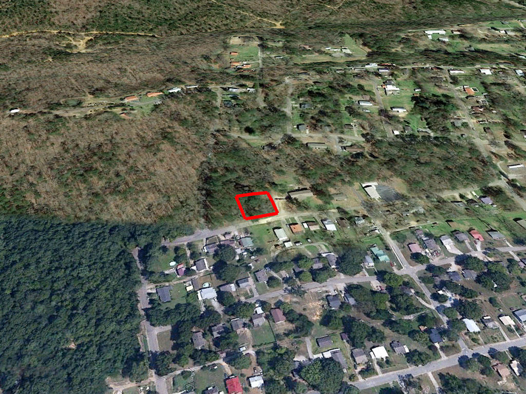 A prime piece of property located an hour from Birmingham Alabama - Image 2