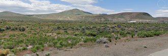 Elko Nevada Expansive 1+ Acre Hideout