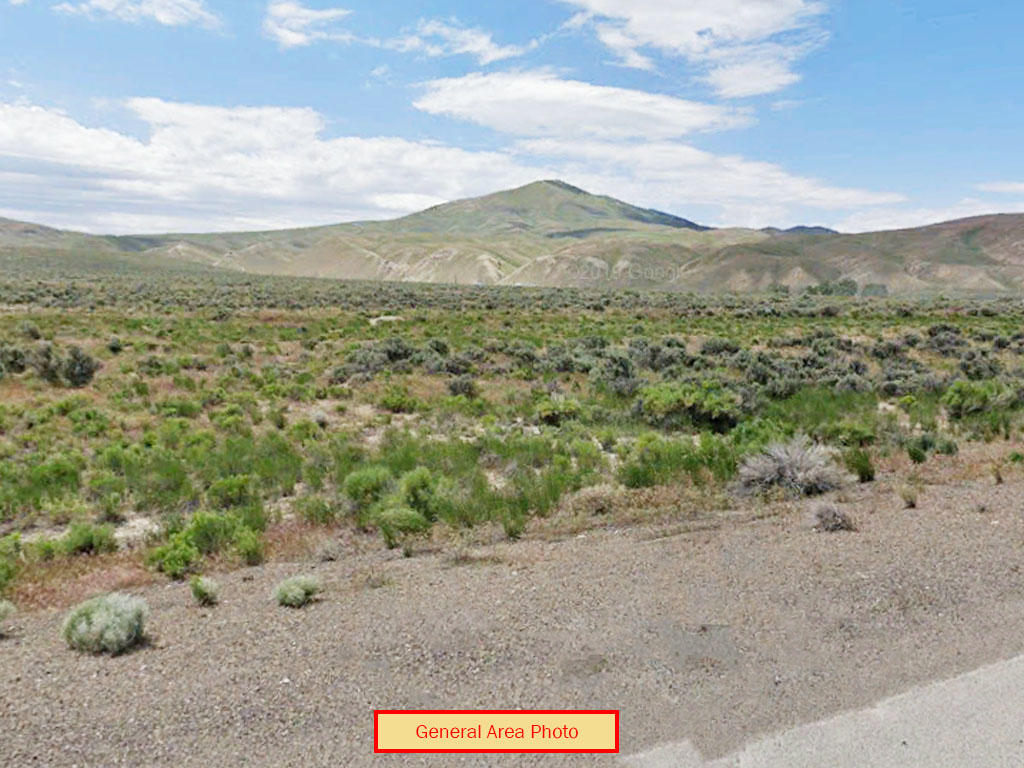 Elko Nevada Expansive 1+ Acre Hideout - Image 0