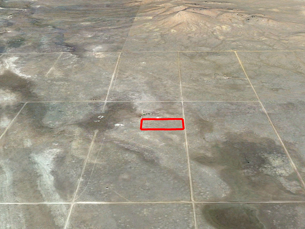 Nearly Five Acres in Central Colorado - Image 2