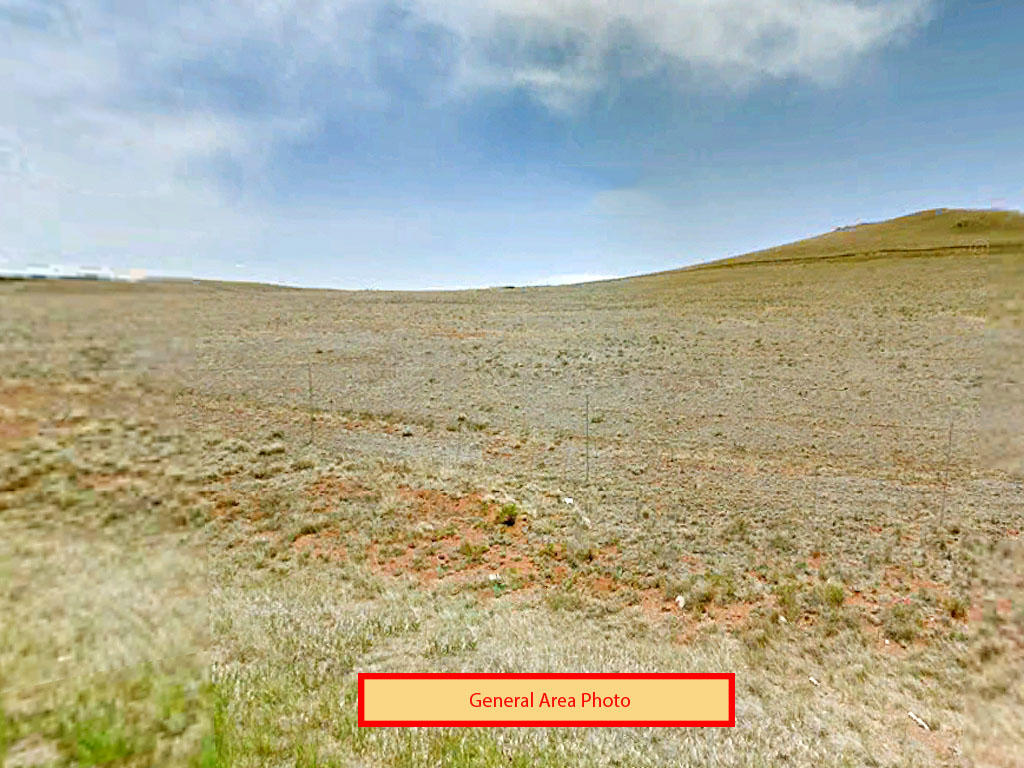 Nearly Five Acres in Central Colorado - Image 3