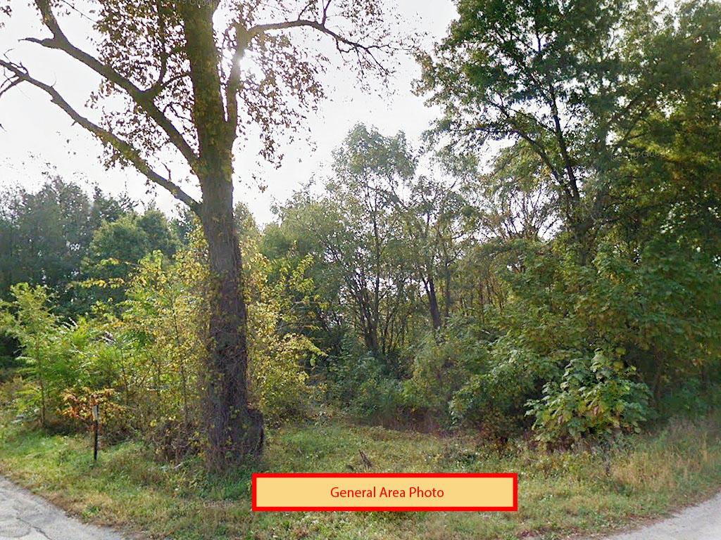 Escape to Pulaski County, Indiana - Image 3