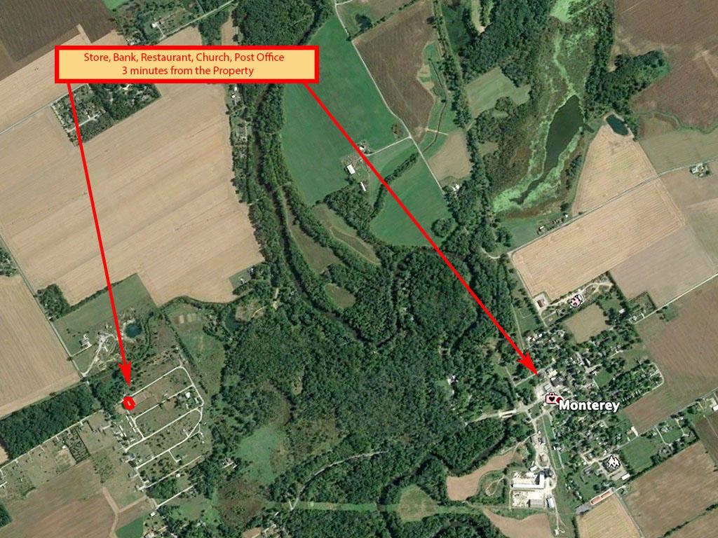Escape to Pulaski County, Indiana - Image 5