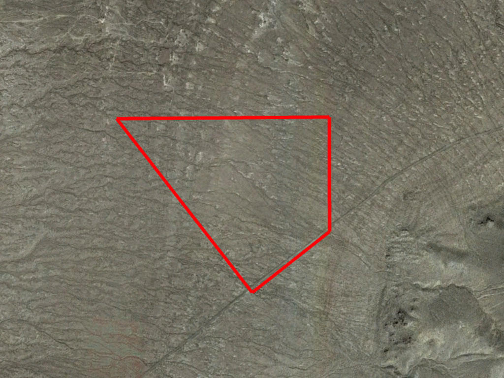 Over 40 acres in Pershing County - Image 1