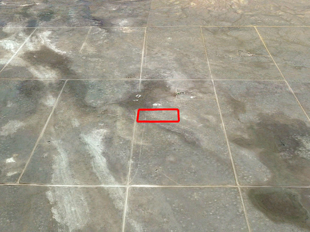 Almost 5 acres in the hills of Colorado - Image 2