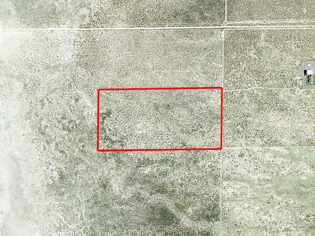 Over 20 acres in Pershing County, Nevada - Image 1