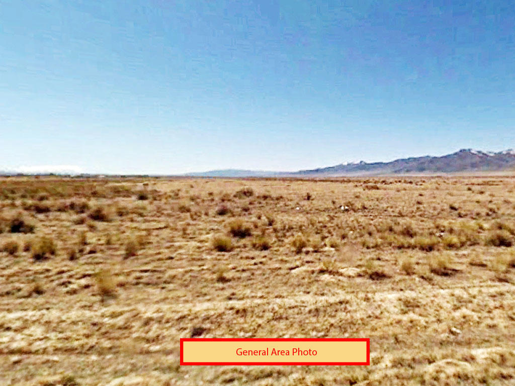 Over 20 acres in Pershing County, Nevada - Image 3