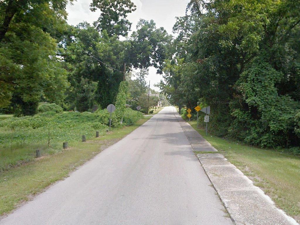 Alabama property an hour from Pensacola Bay, Florida - Image 4