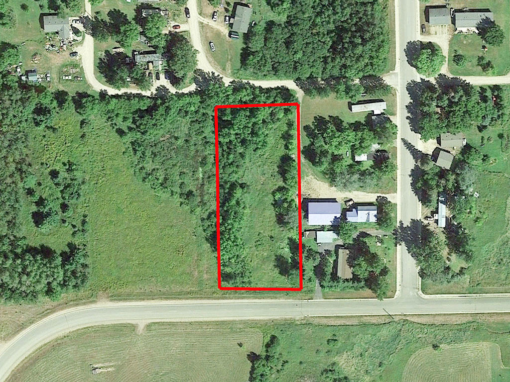 Serene Minnesota property - Image 1