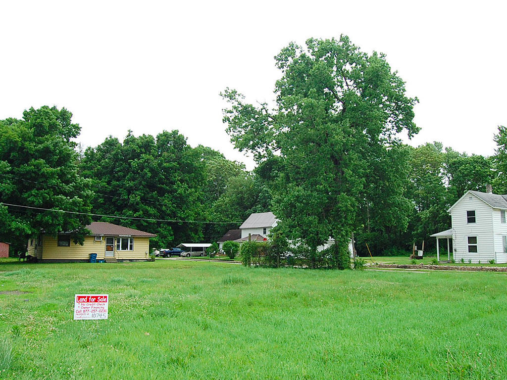 Adorable Land Opportunity on Biddle Island - Image 0