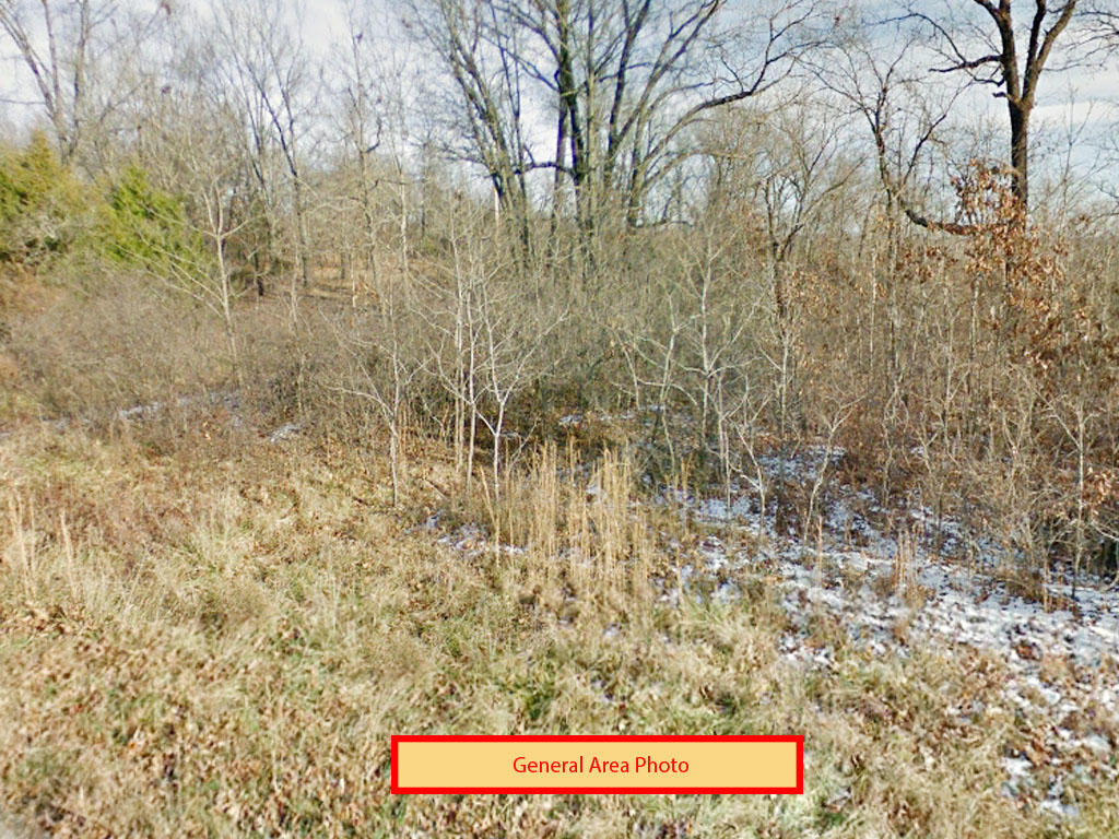 Over 5 acres near Lake of the Ozarks - Image 3