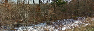 Over 5 acres near Lake of the Ozarks