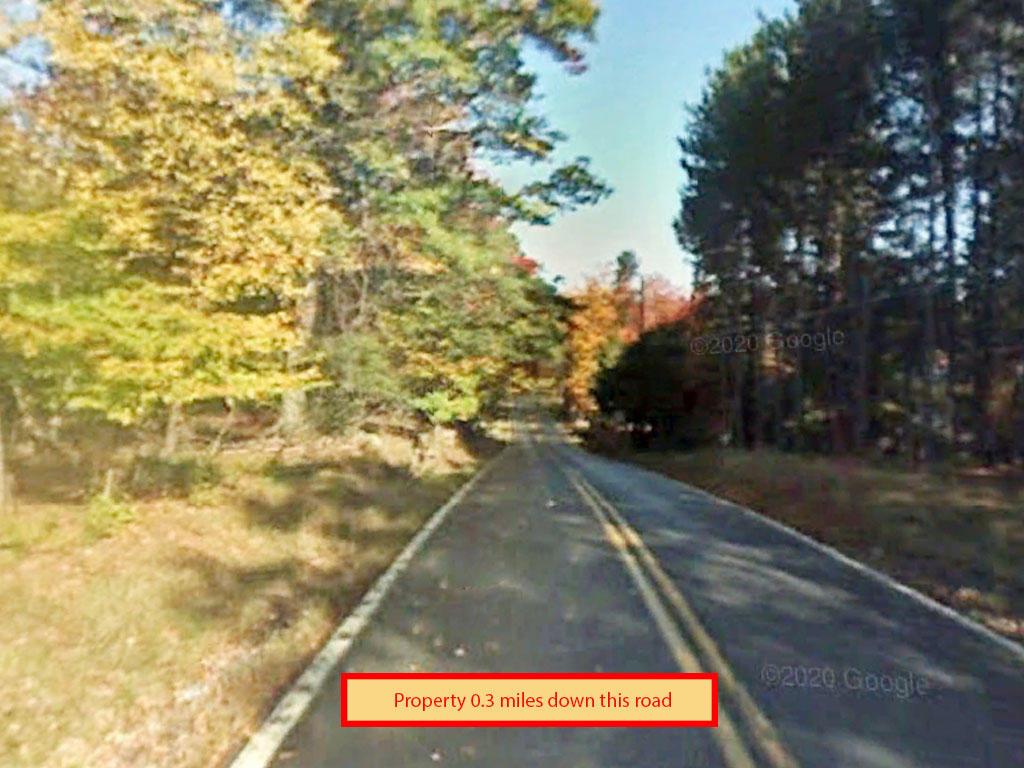 An acre in Greene Township, Pennsylvania - Image 4