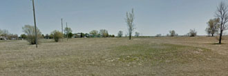 Almost 9000 square feet lot in Box Butte County