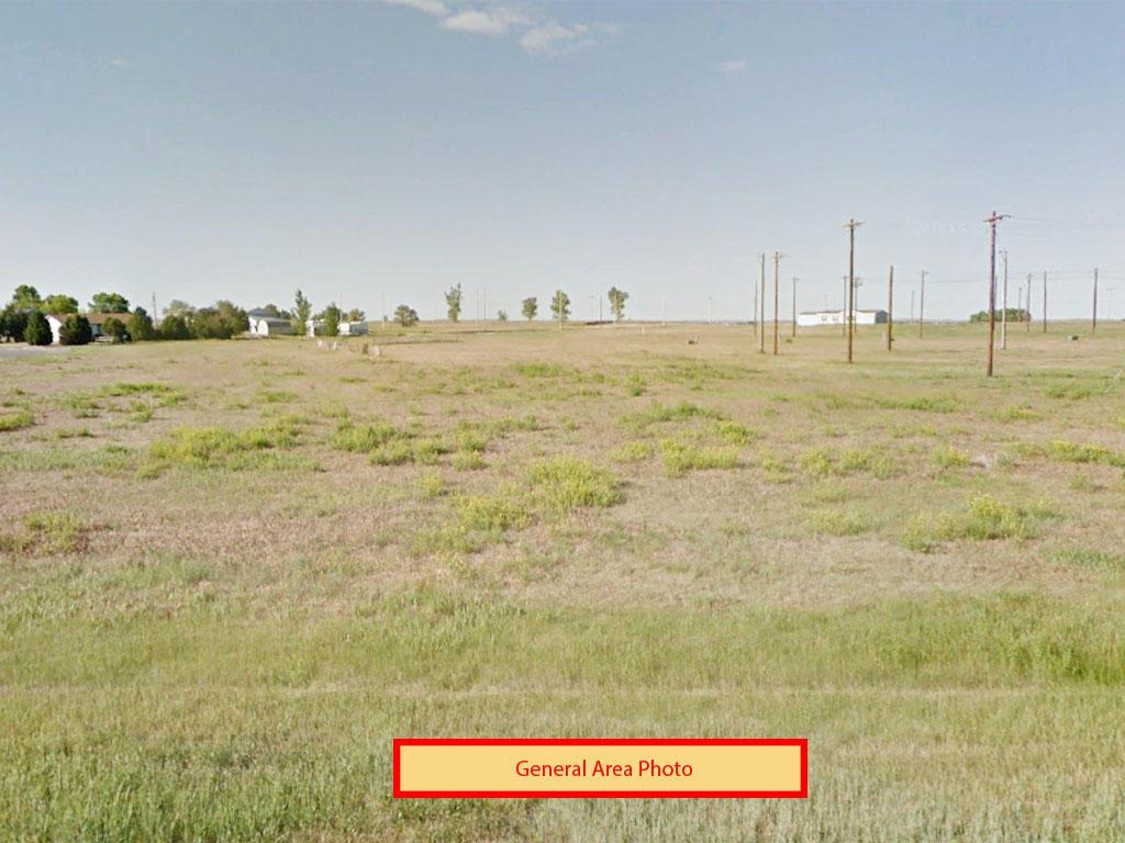 Alliance Nebraska Future Homesite - Image 3
