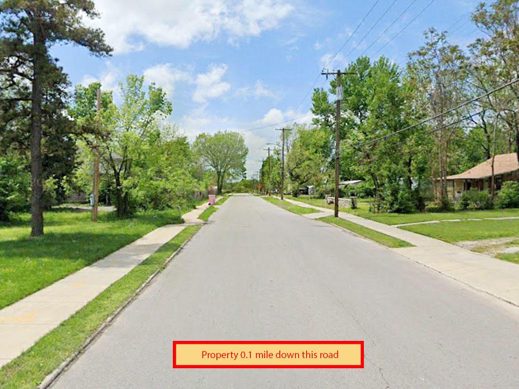Heart of Springfield Missouri Residential Gem - Image 4