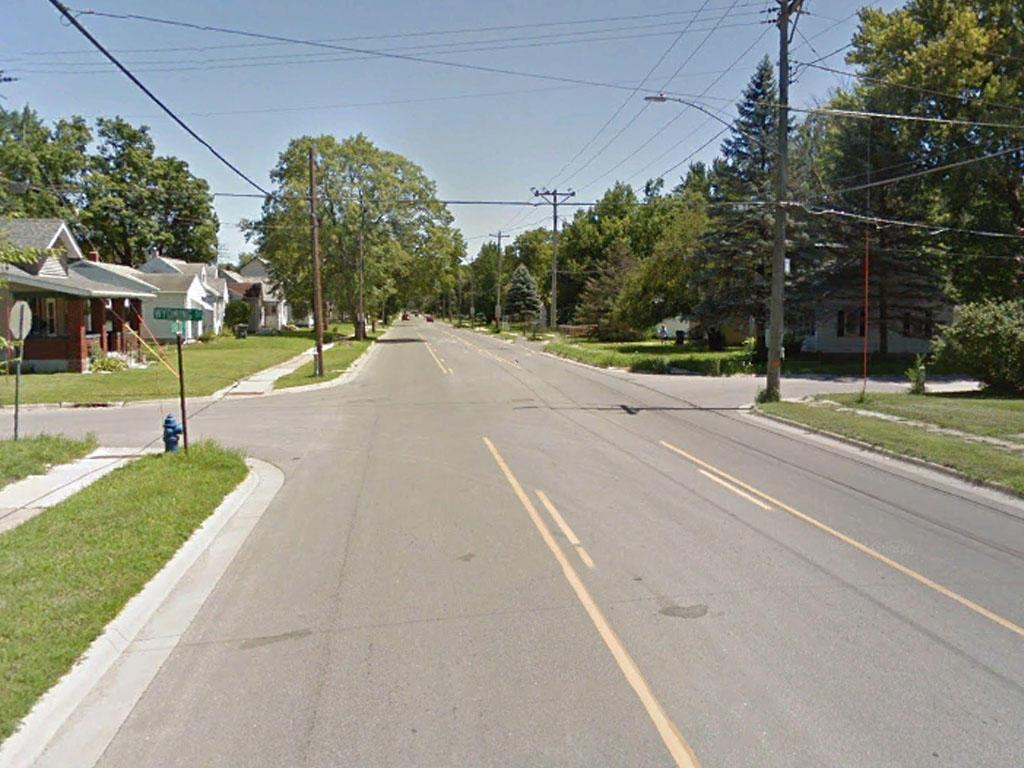 Beautiful property in Waterloo, Iowa - Image 4