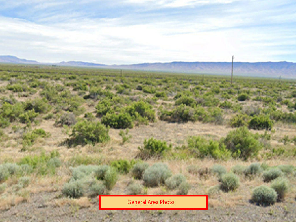 Nearly 50 Rolling Humboldt County Acres - Image 0