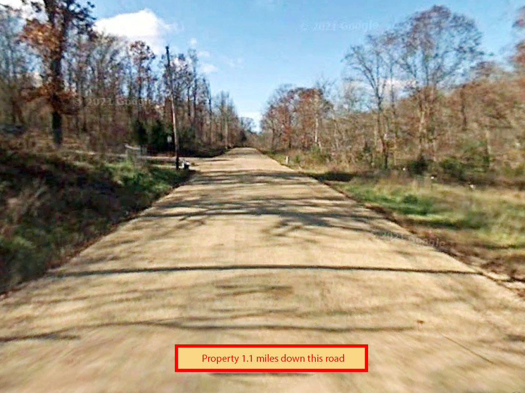 Missouri property, walking distance to the water - Image 4