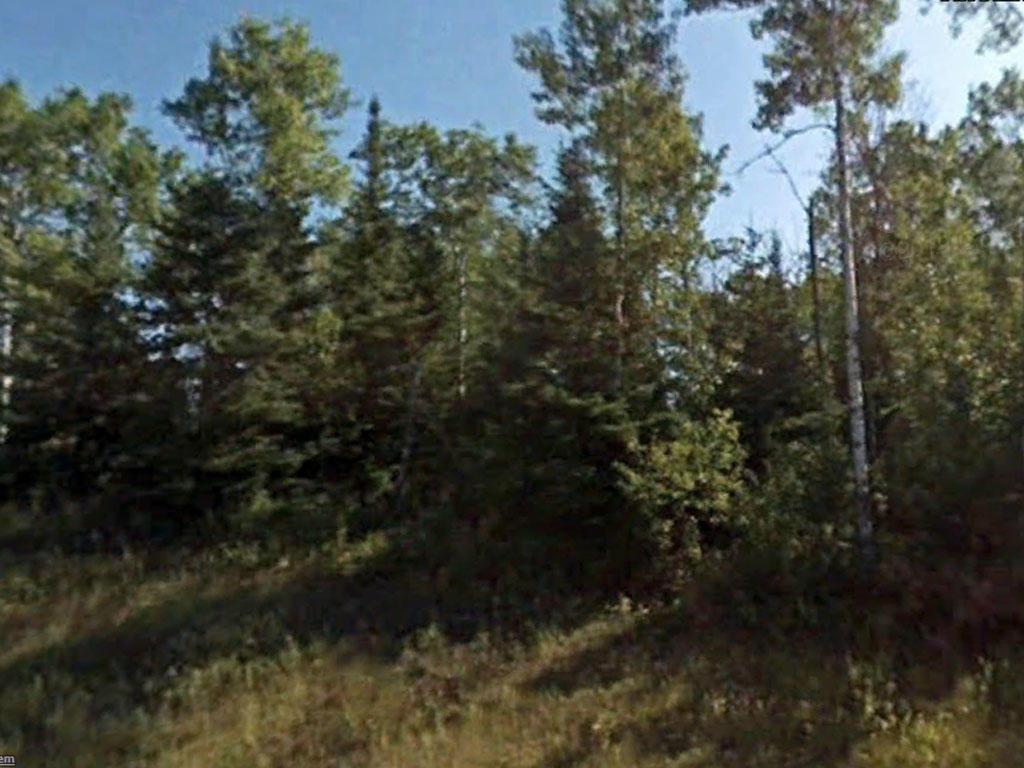 Large Treed Lot in Northeastern Minnesota - Image 3