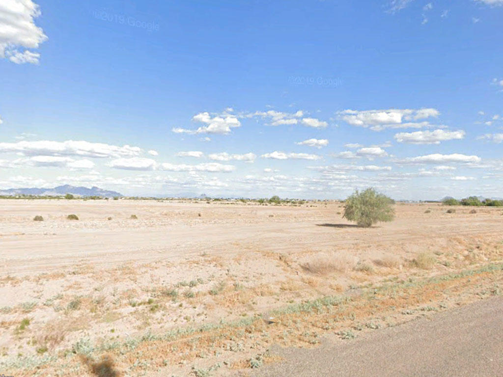 Make a Plan to Live in a Planned Community in Arizona - Image 0