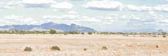 Make a Plan to Live in a Planned Community in Arizona