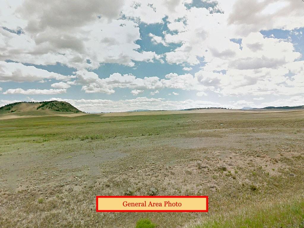 Beautiful 4 Acres in Heart of Colorado - Image 0