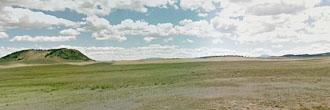 Beautiful 4 Acres in Heart of Colorado