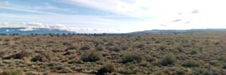 Two 10 acre lots combined into one 20 acre property