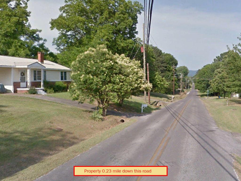 Beautiful Plot in Appalachian Valley - Image 4
