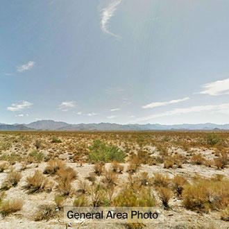 2+ Acre Property About 23 Miles from Kingman - Image 0