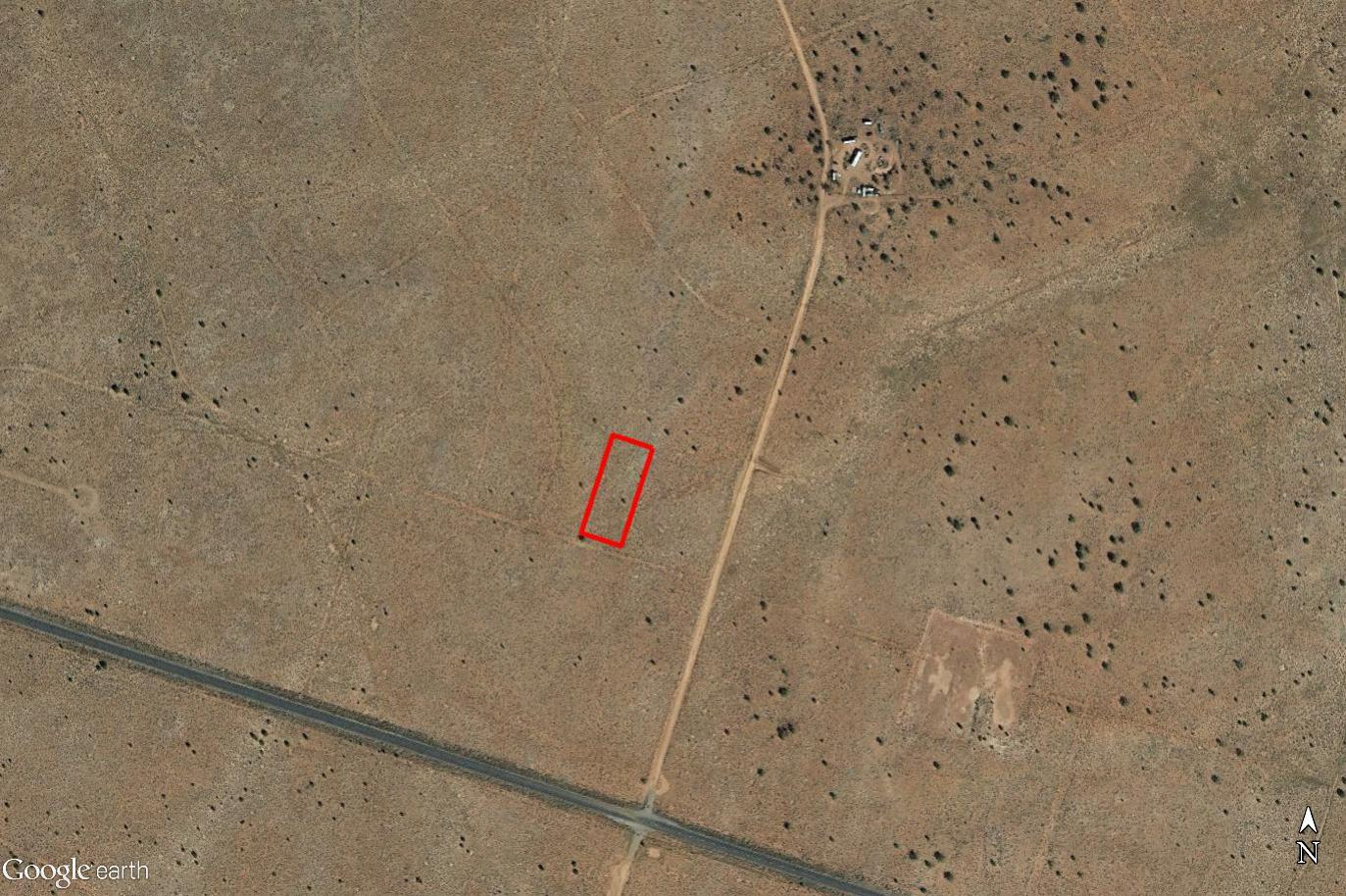 1 Acre Hideaway Near the Grand Canyon - Image 1