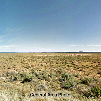 1 Acre Back-Country Dream an Hour from Flagstaff - Image 0