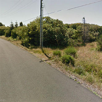 Stunning Neighborhood Lot Less than a Mile from the Beach - Image 0