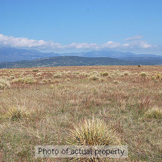 Amazing Land near I-25 on the edge of Colorado City - Image 2