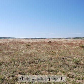Amazing Land near I-25 on the edge of Colorado City - Image 4