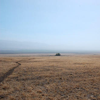 Expansive Ten Acres in the foothills Half an Hour from Winnemucca - Image 2