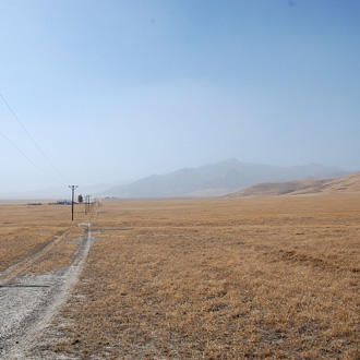 Expansive Ten Acres in the foothills Half an Hour from Winnemucca - Image 3