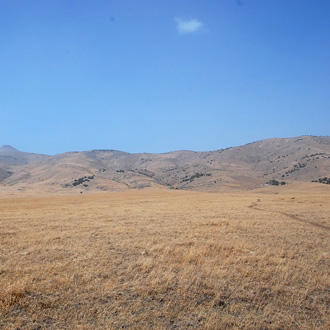 Expansive Ten Acres in the foothills Half an Hour from Winnemucca - Image 1