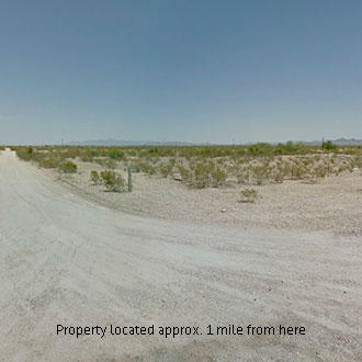 1+ Acre Country Getaway Less Than An Hour From Downtown Phoenix - Image 1