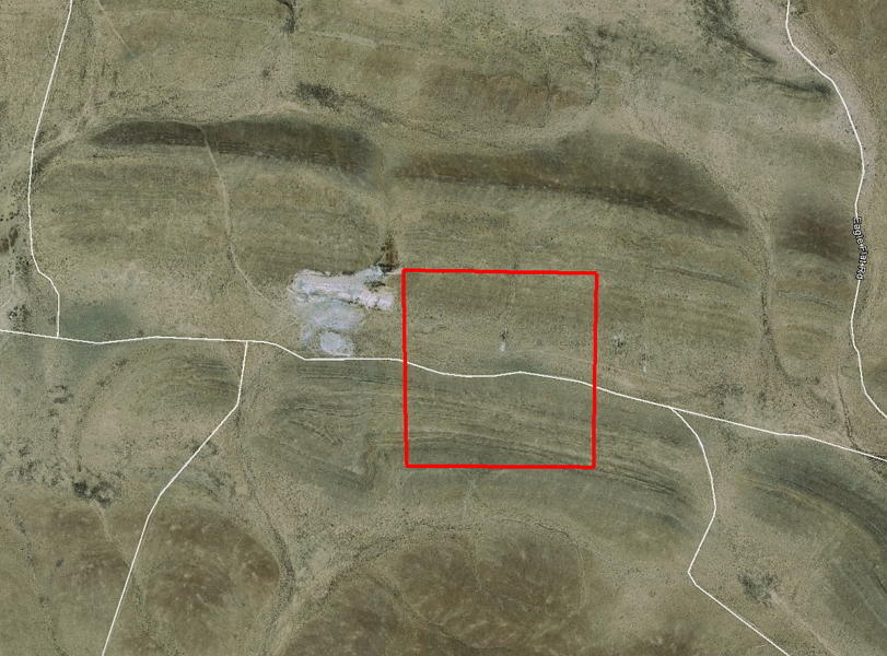 40+ Acre Off-the-Grid Expanse 12 Miles North of Interstate 10 - Image 2