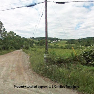 2 Acre Eastern Pennsylvania Gem, 3 hours from NYC - Image 2