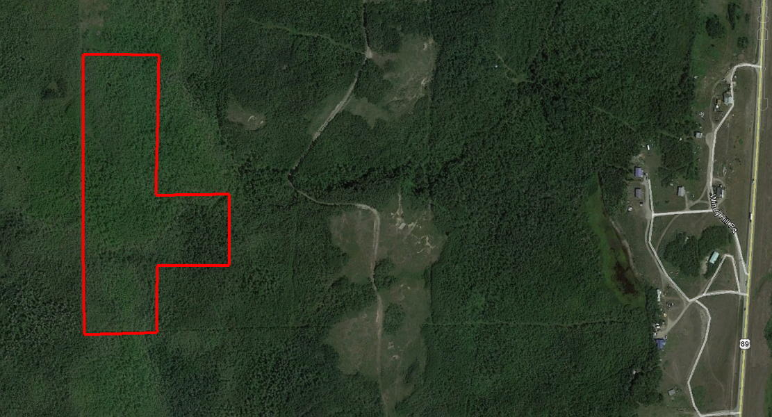Montana acreage next to Glacier National Park - Image 2